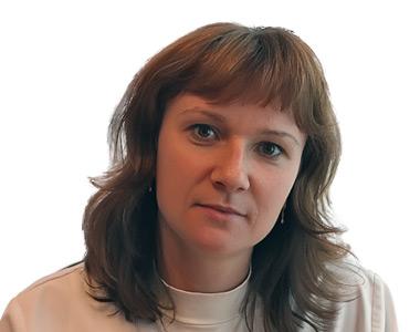Grishenkova
