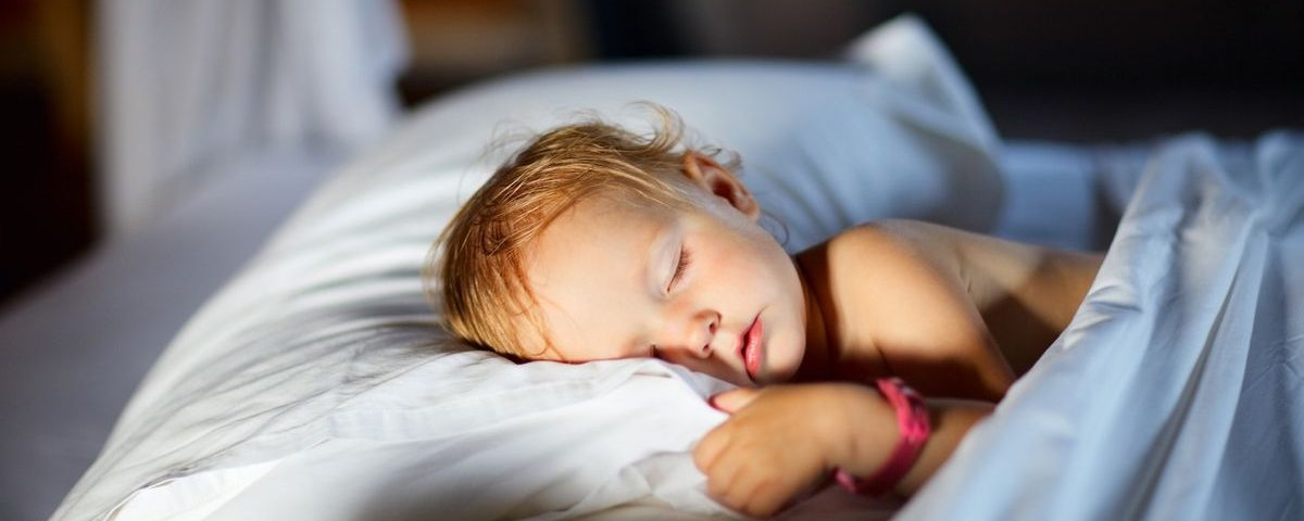 Длительный сон укрепляет сердце и сосудистую систему