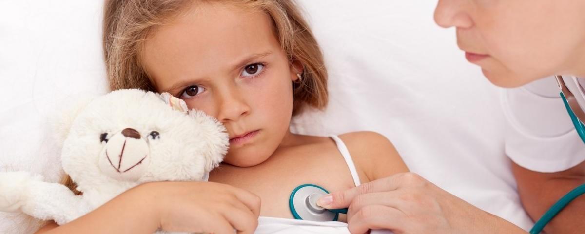 Гематурия, гломерулонефрит, поликистоз почек, тромбоз почечных сосудов, нефролитиаз, наследственный нефрит, гидронефроз у детей