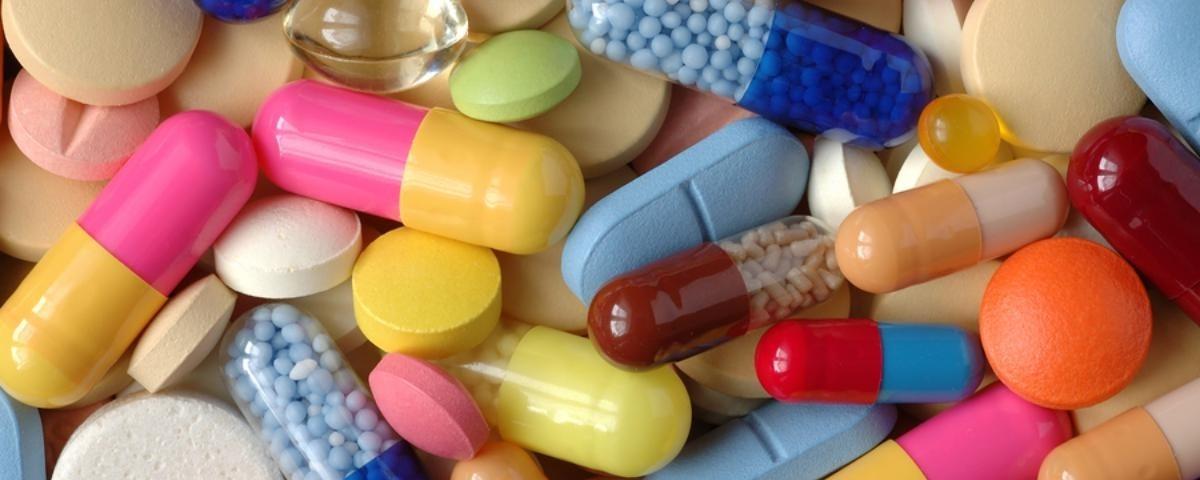 Как хранить лекарства в жару?