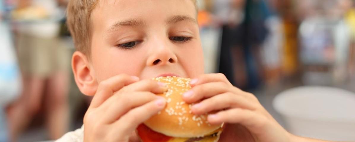Как похудеть подростку, девочке и мальчику