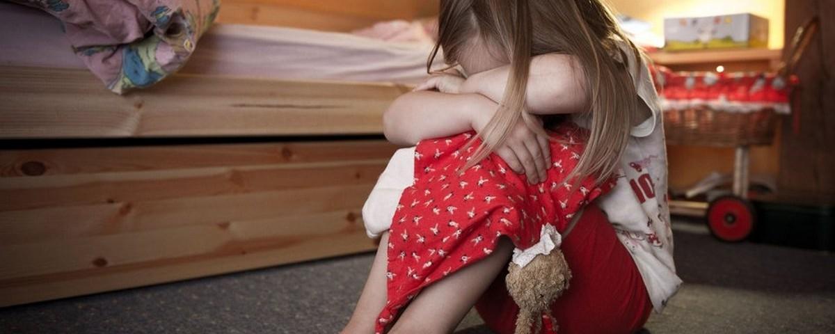 Кто такой детский психолог и для чего он нужен?