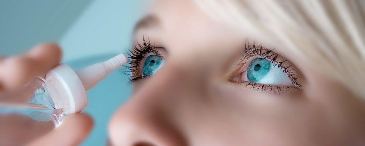 Лечение конъюнктивита у детей гомеопатическими средствами