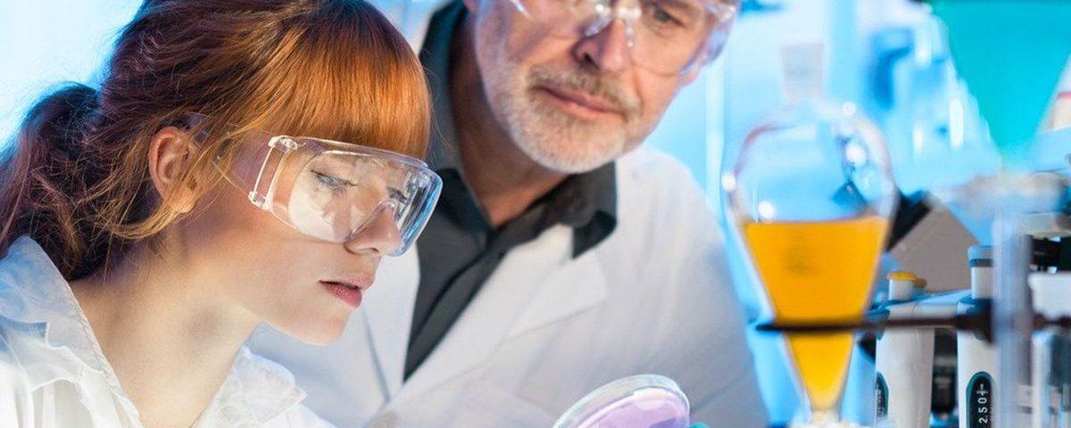 Новые достижения в диагностике, профилактике и лечении туберкулеза