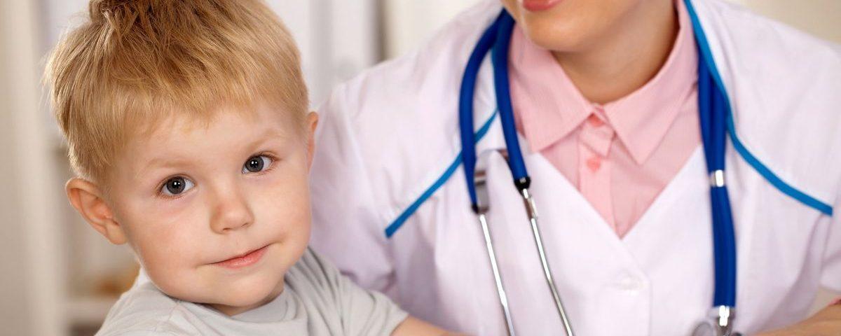 Симптомы и диагностика аллергии
