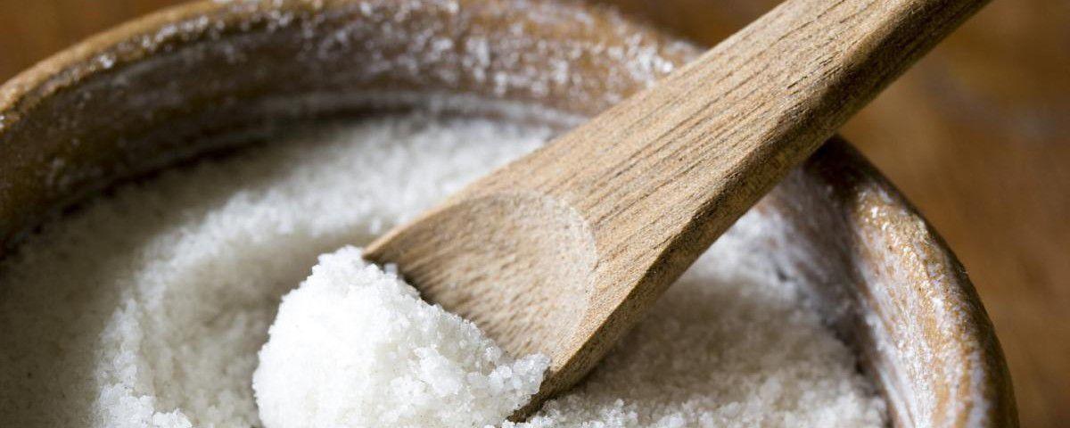 Сколько пищевой соли нужно организму? Мнение специалистов