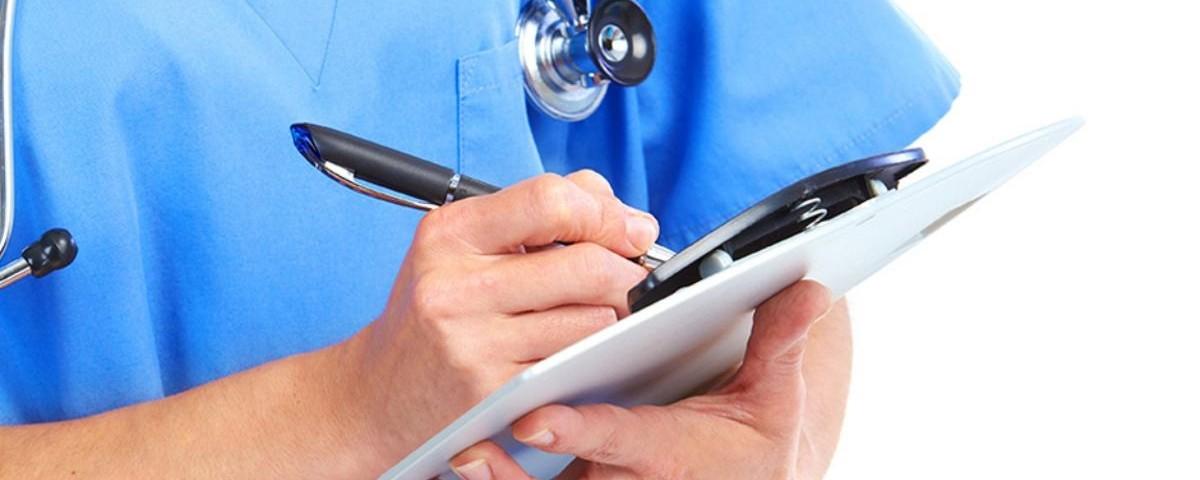 Текстиль может вызывать контактную экзему. Интервью с немецкими специалистами-аллергологами и технологами (часть 2, продолжение)