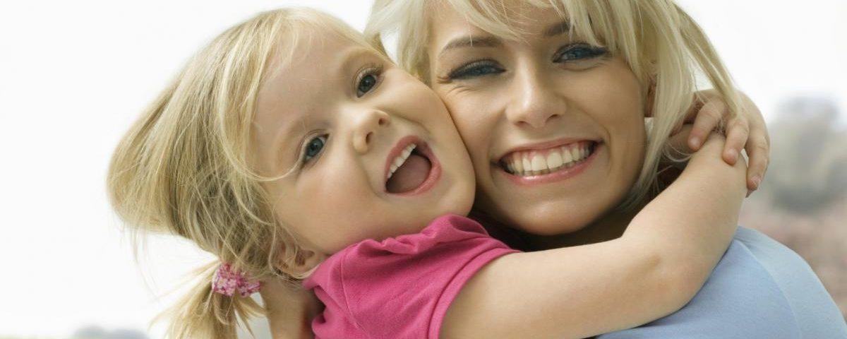 Воспоминания о детстве. Как сделать их счастливыми?